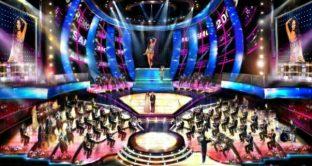 Sanremo 2018 replay e live streaming, dove seguire il festival e vedere le repliche