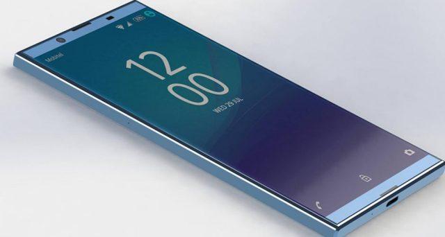 Smartphone Sony, in uscita il nuovo Xperia XZ2, ma il costo è elevato. Molto meglio la versione Compact. Scheda tecnica e prezzo.