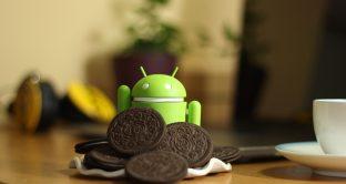 App smartphone Android, quelle da avere e quelle da evitare