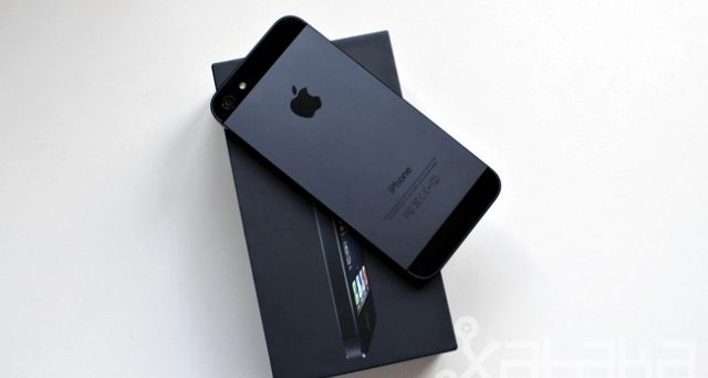 Anche Apple nel mirino di Statista, ecco la lista nera degli smartphone pericolosi, radiazioni preoccupanti anche per tre iPhone.