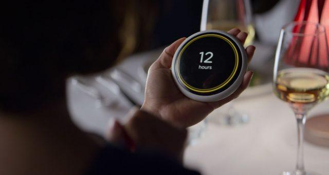 Gli appassionati di Black Mirror potranno vivere il brivido dell'episodio Hang The DJ, ecco l'app che ripropone il distopico scenario dell'episodio.