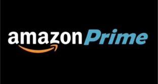 Amazon Prime Day, oggi è il grande giorno, info e consigli per gli acquisti