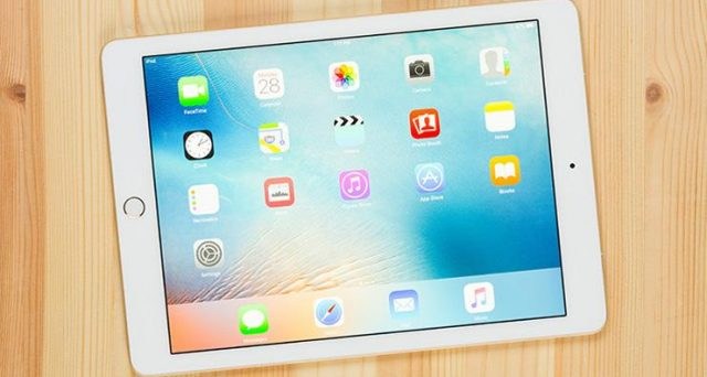Presentato il nuovo iPad di Apple, la casa di Cupertino si avvicina sempre più ai più piccoli, ecco il nuovo tablet della mela morsicata.