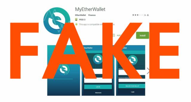 Fake app che rovinano lo smartphone, come riconoscerle ed evitarle
