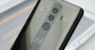 Huawei P30 e P30 Pro, è già tempo dei nuovi top di gamma