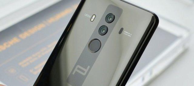 Ecco i nuovi top di gamma di casa Huawei, prime indiscrezioni sul P30 e P30 Pro.
