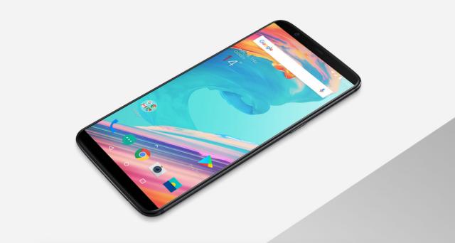 OnePlus 6, nome non confermato, ma il prezzo non è più un mistero