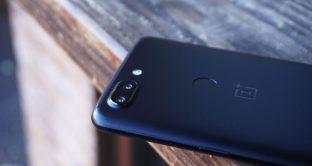 OnePlus 7 conferma la brutta notizia che delude gli appassionati