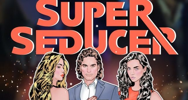 Super Seducer fa una brutta fine con PlayStation, Sony lo blocca. problemi di censura per il gioco definito sessista negli USA.