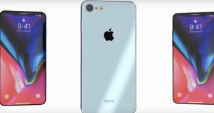 Iphone X2, il prezzo sarà ancora più alto del modello attuale