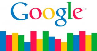 Art Selfie di Google, i vostri autoscatti saranno un'opera d'arte grazie a Big G
