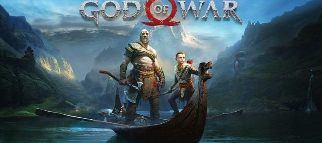 God of War, l'evoluzione di Kratos dalla Scandinavia al derby di Roma