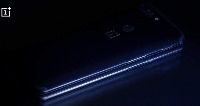 Gli ultimi rumors del OnePlus 6, poco gradito dagli utenti il notch, bufala o reale controtendenza del web?