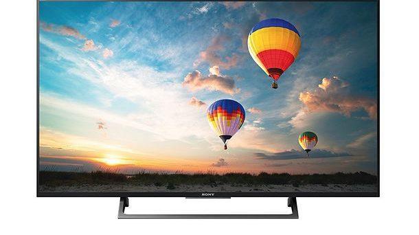Offerte Amazon oggi 13 luglio, smart tv Samsung 55′ UHD a metà prezzo
