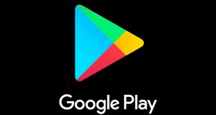 Material design anche per il Play Store, ora le recensioni sono più facili da consultare