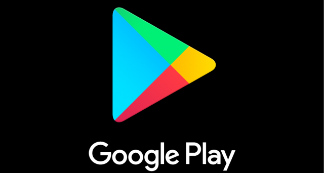 Le imperdibili app Android, ecco le offerte del week end sul Play Store.