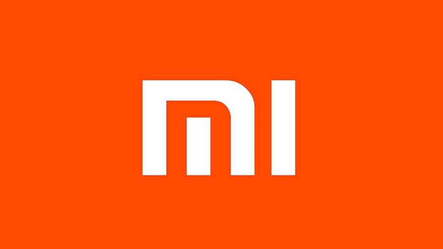 Xiaomi lancia il sito ufficiale italiano ecco cosa for Amazon sito ufficiale