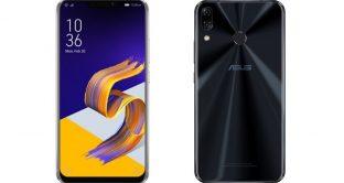 Asus Special Price, offerte smartphone nello store fino al 4 novembre