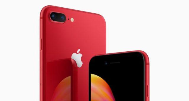 E' il giorno di iPhone 8 special edition, ecco la novità già in vendita online a partire da oggi. Prezzo e caratteristiche del device Apple.