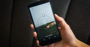 Smartphone Light senza limiti, device con 9 fotocamere in arrivo