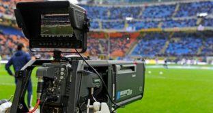 Diritti tv Serie A, le radioline non serviranno, ecco dove vedremo le partite