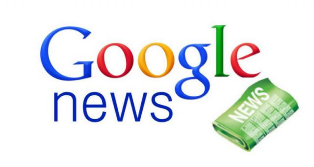 Arriva il nuovo Google News, più informazioni, più intelligenza e più democrazia. Nuova interfaccia e sezione personalizzata per i vostri feed.