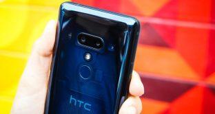 HTC U12 in uscita, ma lo storage fa storcere il naso a molti – Scheda tecnica e prezzo