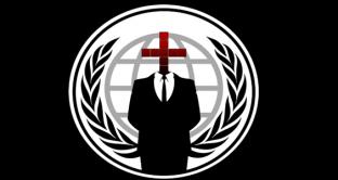 Anche Symantec, tra le principali aziende di antivirus, fa la figura del pollo e si fa hackerare da AnonPlus. Quali motivazioni spingono questi hacker?
