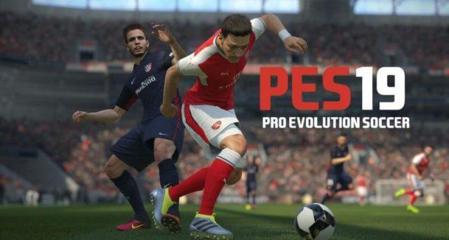 Com'è il nuovo PES 2019? La recensione del nuovo titolo targato Konami. Stavolta il gameplay è migliorato, ma ci sono le classiche lacune di sempre.
