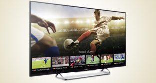 Digitale terrestre in 5G, arriverà un nuovo decoder per vedere la tv in 4K e HDR