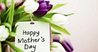 Oggi è la festa della mamma, ecco una serie di frasi per WhatsApp, aforismi famosi per fare auguri davvero speciali alle nostre care madri.