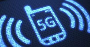 Samsung batte Apple, tra pochi mesi il primo smartphone 5G   (