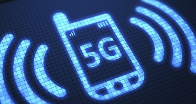 iPhone 2019 senza 5G, Apple si arrende ai ritardi di Intel