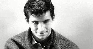 Al MIT nasce Norman, l'algoritmo IA che è un potenziale serial killer