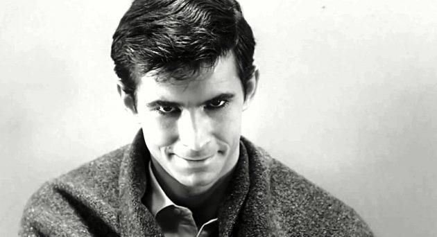 Ricordate Norman Bates di Psycho? I ricercatori del MIT hanno provato a creare un potenziale psicopatico grazie all'intelligenza artificiale.