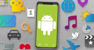 App Android gratis, applicazioni e giochi da scaricare sullo smartphone