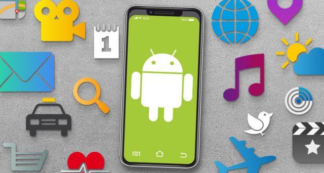 App, giochi e icon pack in offerta sul Play Store anche gratis  (