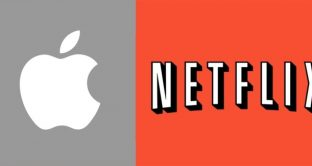 Apple sfida Netflix e Amazon con una piattaforma streaming esclusiva