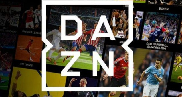 Il calendario delle partite in streaming prossimamente su Sky e DAZN.