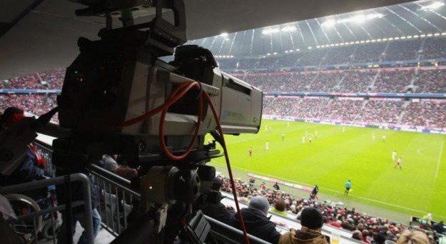 Oggi si assegnano i diritti tv della Serie A, salvo clamorose sorprese. Mediaset Premium lascia completamente il mondo del calcio, tutto a Sky e Perform?
