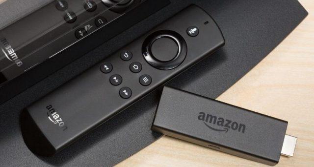 Inquietante problema per Firte Tv e Fire Tv Stick, scoperto malware che si insinua in alcune app installate nei due dispositivi Amazon.