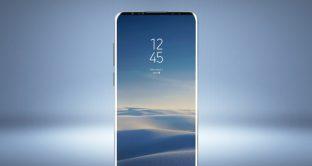 Galaxy S10 Plus, lo smartphone dei record lo lancia Samsung