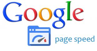 Un nuovo incubo per i SEO manager e i vari siti web: ecco Page Speed, l'algoritmo di Google che premia i siti veloci su mobile.