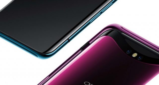 Oppo A5, lo smartphone che vi propone gusto, qualità e soprattutto convenienza
