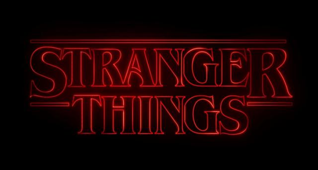 Torna Strange Things, ma stavolta sarà un videogioco. Ecco il progetto Telltale in collaborazione con Netflix.