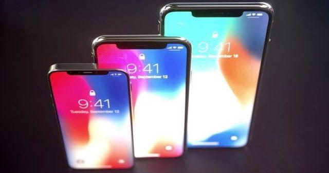 Nuove indiscrezioni sul prossimo iPhone X2, stavolta Apple prepara la tripla fotocamera posteriore. Ecco le ultime news in merito.