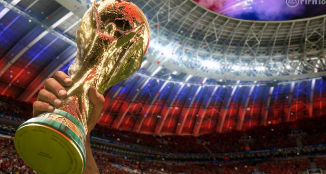 Mondiali in streaming, basta chiedere a Google – Calendario completo