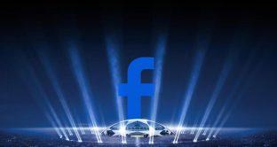Champions League su Facebook, il social si accaparra i diritti del triennio (352)