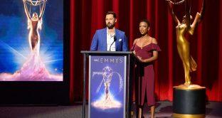 Emmy 2018, tutti i vincitori, ecco dove vedere la replica delle premiazioni