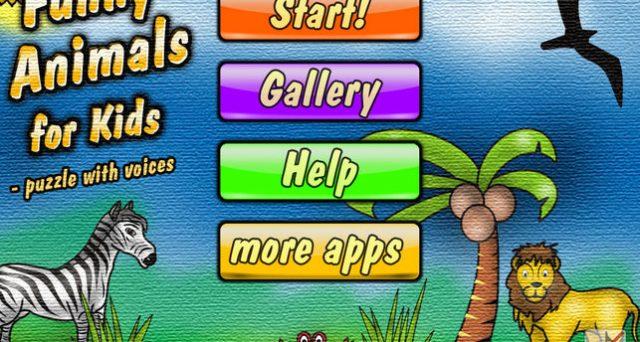Tanti giochi a prezzi super convenienti nel Play Store, ecco i titoli aggiunti in catalogo oggi 25 luglio 2018.